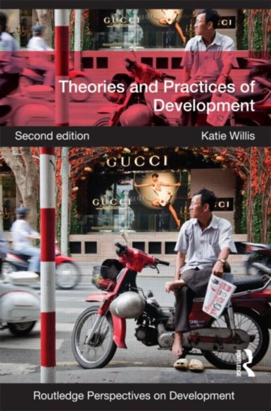 Katie-Willis-Theories-and-Practices-of-Development