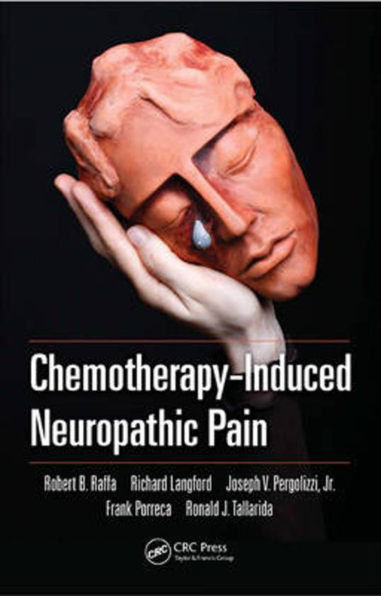 Chemotherapy-Induced Neuropathic Pain