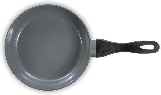 BK Easy Basic Ceramic Koekenpan 24 cm
