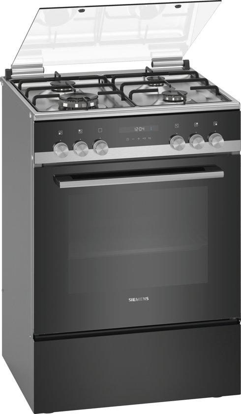 Siemens HX9S5IH40N