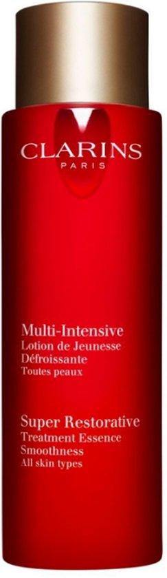 Clarins Multi-Intensive Reinigingslotion - 200 ml - Reinigingslotion