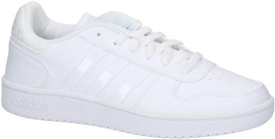   Adidas Vs Hoops 2.0 W Sneaker laag sportief