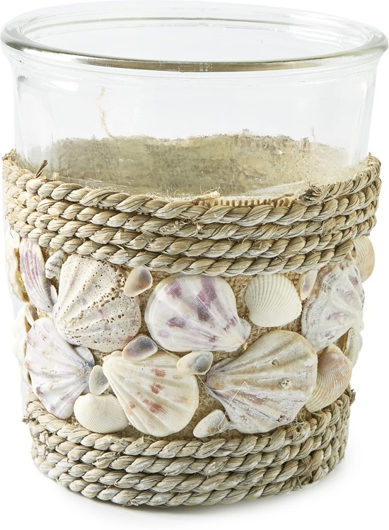 Top bol.com | Riviera Maison Sea Treasure Votive  KT68