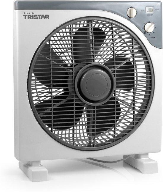 Tristar VE5956 - Ventilator