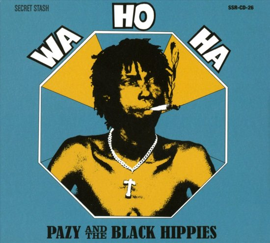 Wahoha -Digi-