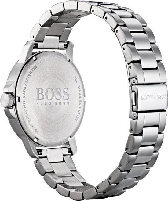 Boss Orange Chicago Horloge