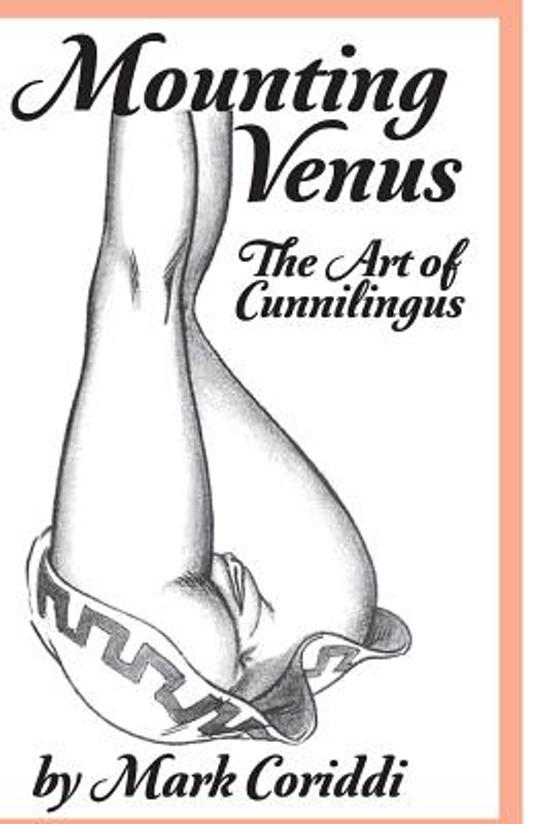 What are techniques to cunnilingus