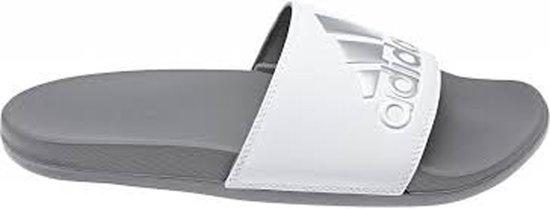 Slipper Maat Adidas Comfort Adilette 46 gqBU6Bf1