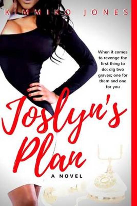 Joslyn's Plan