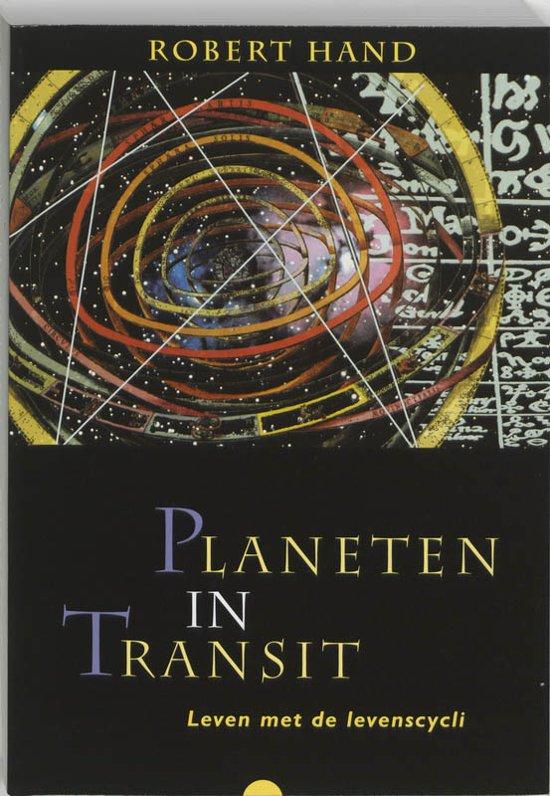 Planeten in transit