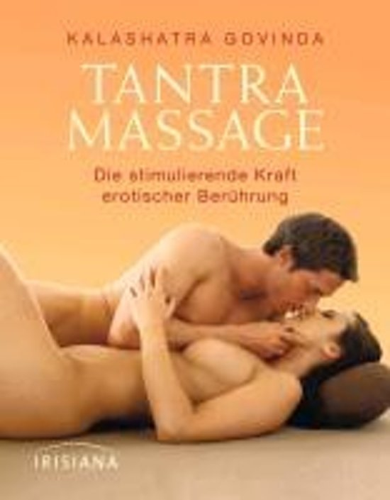 erotische massage tantra sex in film video