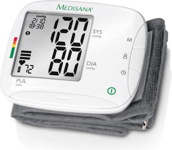 Medisana BW 333