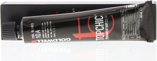 Goldwell Topchic Tube 60 ml