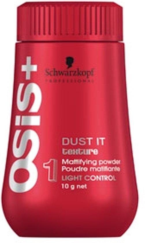 Schwarzkopf Osis+ Dust It 10 gr
