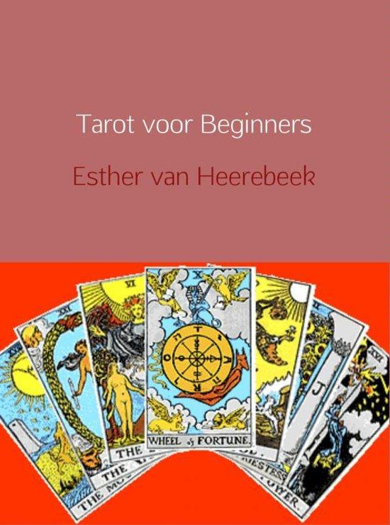 Tarot voor Beginners
