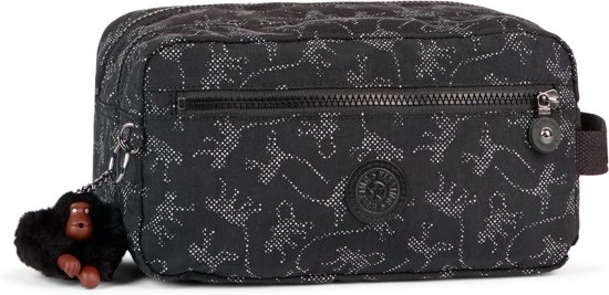 Kipling Agot - Toilettas - Monkey Novelty