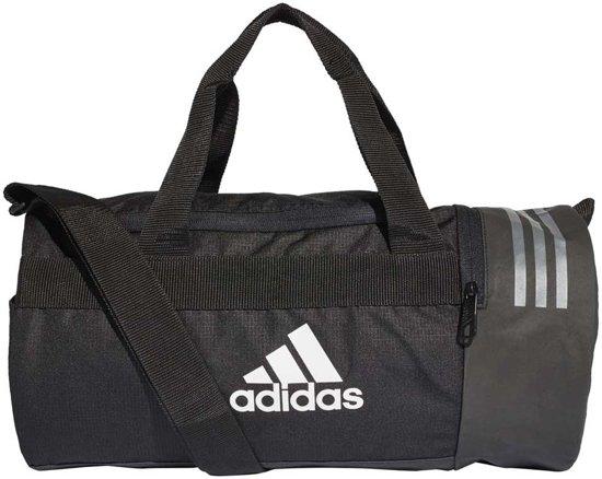 d4e21024a63 bol.com | Adidas Sporttas Convertable Duffel M
