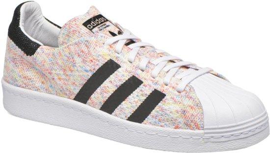 Adidas Originals Chaussures Taille 42 Pour Les Femmes 2SiRrnxZ