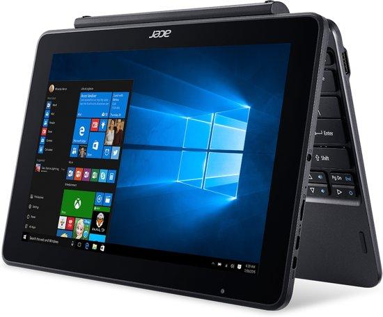 Acer One 10 S1003-18XW