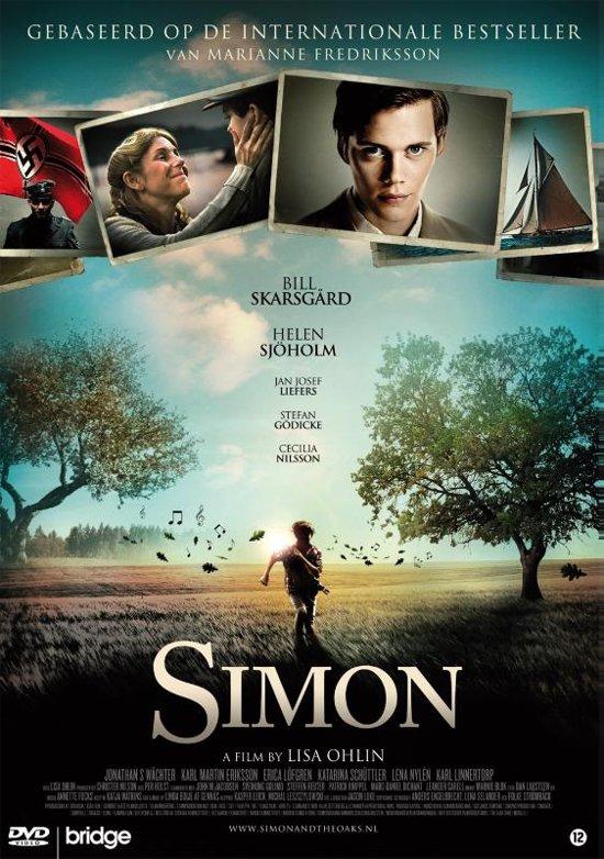 Simon (2011)