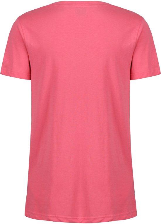 Regatta Ii Filandra Roze Shirt Dames XpxY8rxqw