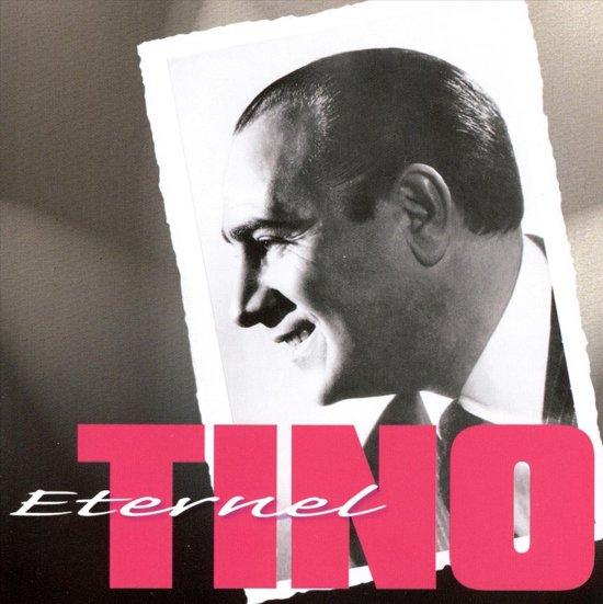 Eternal Tino (Best Of)