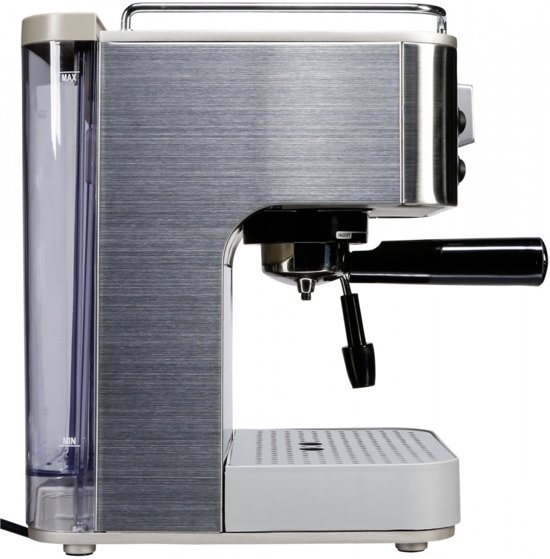 Espressomachine Design Espresso Plus 42606 - Gastroback
