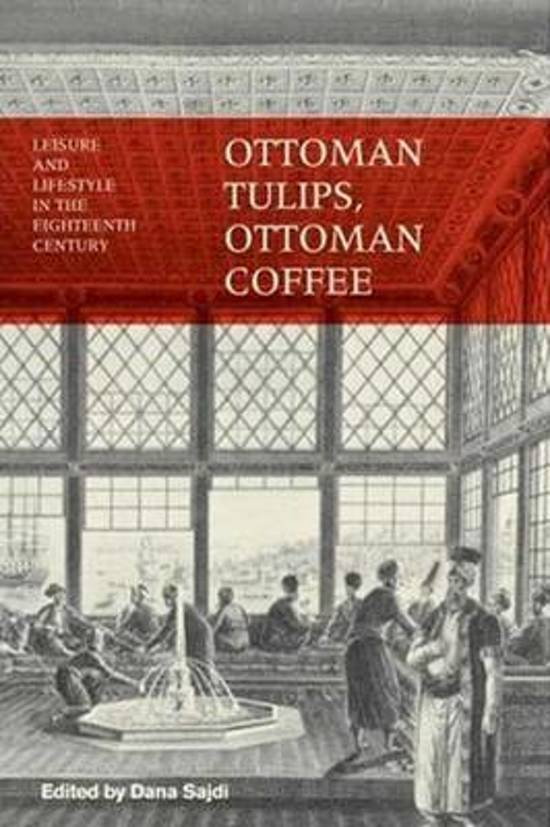 Bol Com Ottoman Tulips Ottoman Coffee 9781845115708 border=