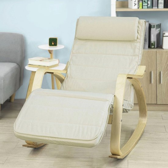 Relax Fauteuil Creme.Bol Com Relax Fauteuil Goedkope Relax Stoel Relax