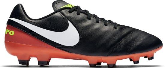 Nike Tiempo Genio Ii Le Football A7IHIMk