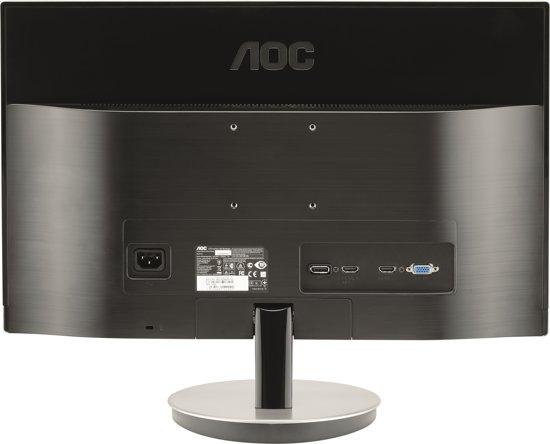 AOC i2269Vwm - Full HD Monitor