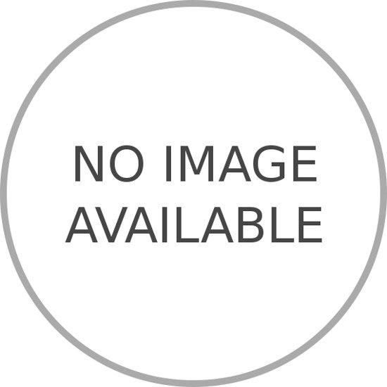 Remgreep links hydr sram rival 1 disc - ZWART