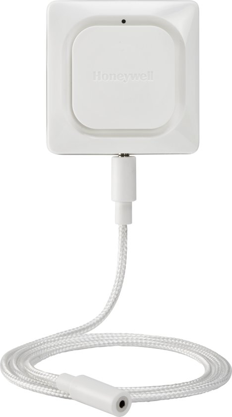 Honeywell Lyric W1 Wi-Fi waterlekkage- en vorstdetector