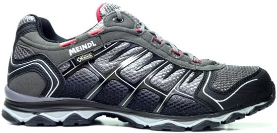 reasonable price shopping where can i buy Meindl X-SO 30 GTX 3982 31 Grijs - Maat: 42.5