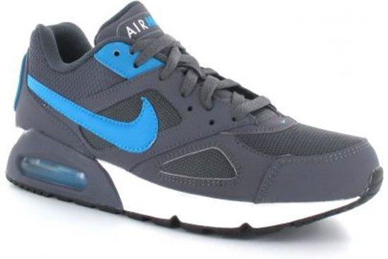 Nike Air Max 2016 Dames Maat 39