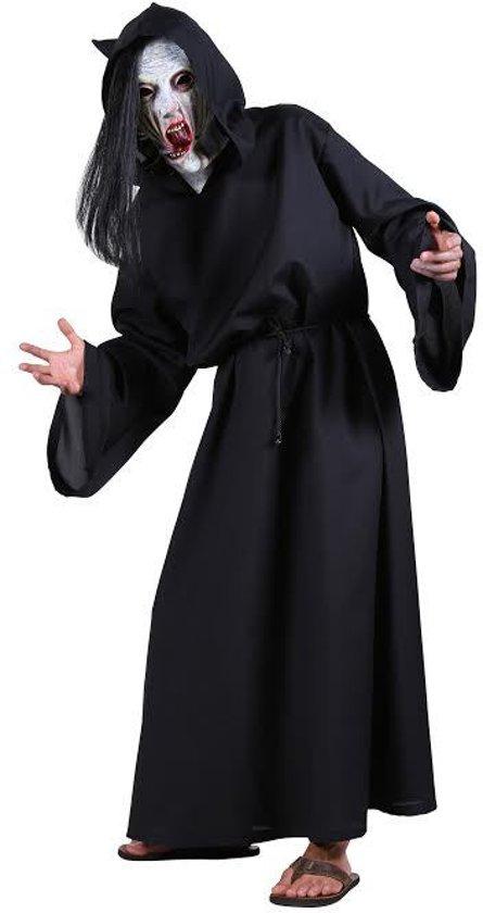 Bolcom Grim Reaper Merkloos Speelgoed