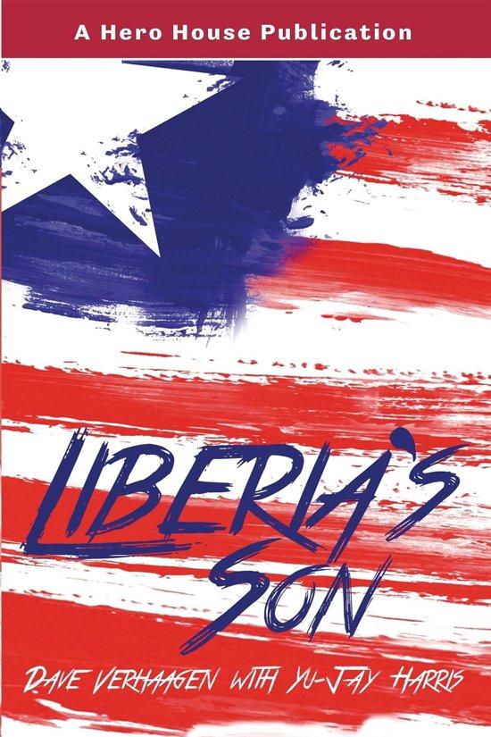 Liberia's Son
