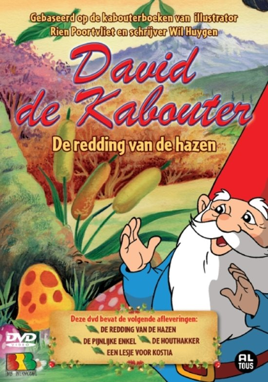 bol david de kab redding dvd dvd s