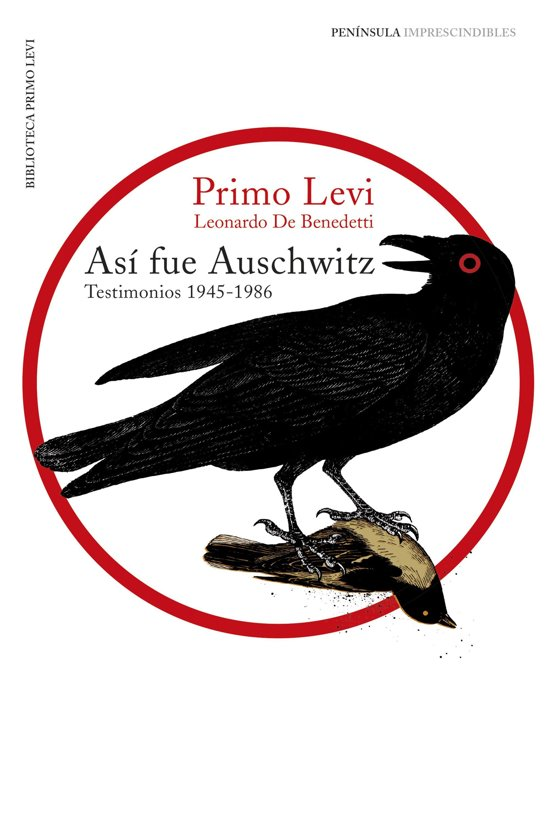primo levi survival in auschwitz ebook download