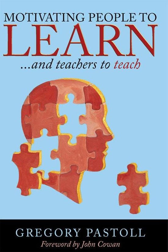 argyris c 1991 teaching smart people how to learn harvard business review 69 3 99 109 The importance of flexible leadership argyris, c (1991) teaching smart people how to learn harvard business review, 69 (3), 99.