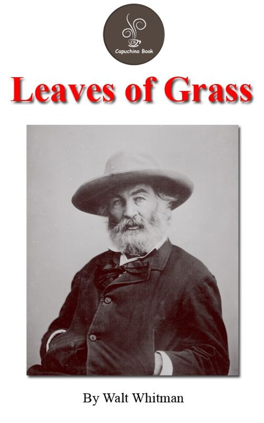 the various themes in walt whitmans works Leaves of grass walt whitman share  themes in leaves of grass whitman:  whitman's poetry is his artistic expression of various aspects of his.