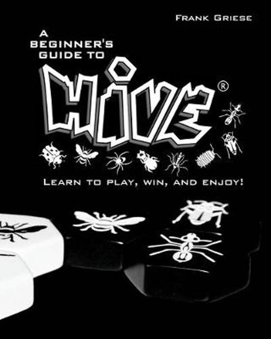 A Beginner's Guide to Hive