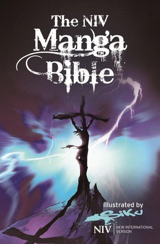 Bible Ebook Niv