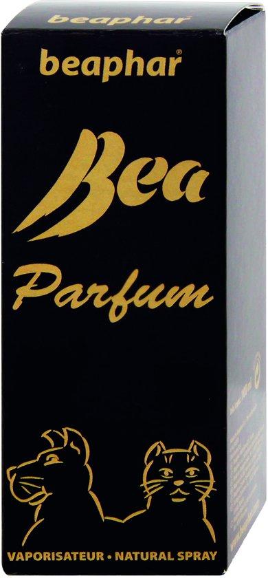 Beaphar parfum - 1 st à 100 ml