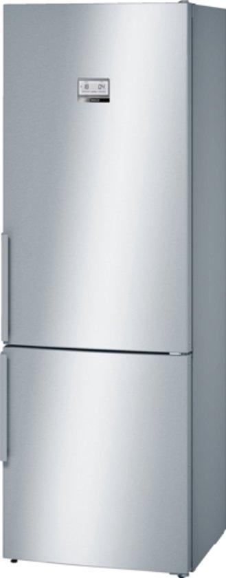 Bosch KGN49AI40