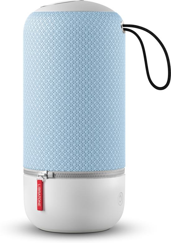 Libratone Zipp Mini Cover Standard Edition