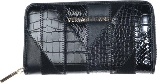 Mode Versace Jeans Uiterlijk Vrijdag In Huis | Globos
