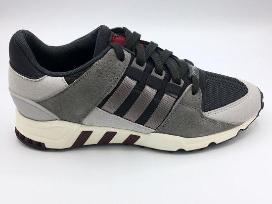 Adidas EQT Support RF Sneakers Heren- Maat 44 2/3