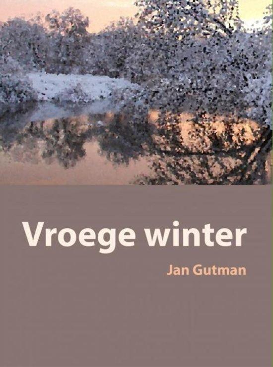 Boek Vroege Winter Jan Gutman Epub Pacserealche