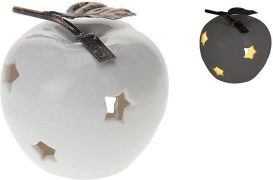 bol.com | Appel Of Peer Met LED-verlichting